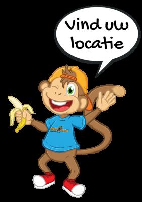 aap-locatie