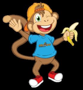 aap_banaan