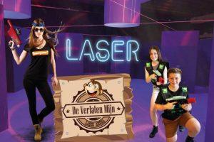 gallery-alg-LaserShoot
