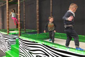 gallery-beveren-jump