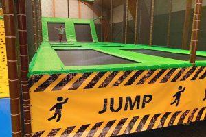 gallery-boechout-jump