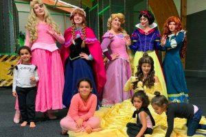 gallery-boechout-princessen