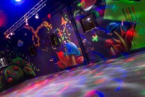 gallery-diest-disco01