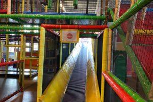 gallery-genk-rollerbaan