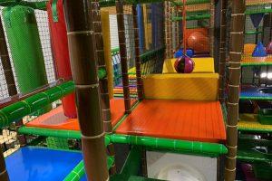 galley-lochristi-playground1