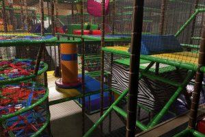 galley-lochristi-playground2