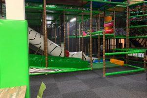 galley-lochristi-playground3